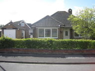 Detached Bungalow in Orchard Road, Selby, YO8