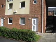 1 bed Ground Flat in Holmes Lane, Selby, YO8