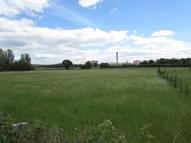 Railway Cottages Land for sale