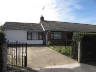 Long Mann Hills Road Semi-Detached Bungalow for sale