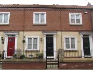2 bedroom Town House for sale in Wren Lane, Selby...