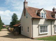 new development to rent in Deben Lane, Waldringfield