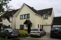 Martlesham Detached property for sale