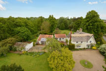 4 bedroom Detached property in Ufford