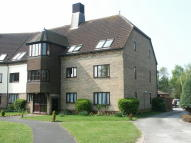 2 bedroom Flat to rent in York Road...