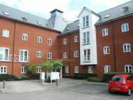 2 bedroom Apartment in Old Maltings Court...