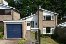 3 bedroom Detached property in Woodbridge