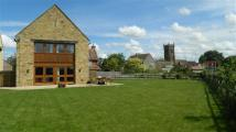 Detached home for sale in Kingsbury Episcopi...