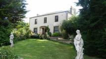 5 bed Detached home for sale in Stoke-sub-hamdon...