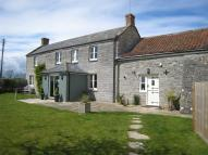 4 bedroom Detached home for sale in Long Sutton, Langport...