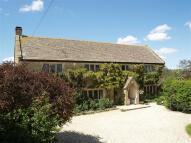 Detached property in Coat, Somerset, TA12