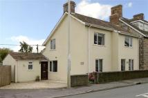 3 bed Detached home in Sparkford, Somerset, BA22