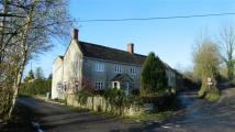 Detached property for sale in Yeovil, Somerset, BA22