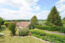 property for sale in West Chinnock, Somerset, TA18