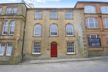 property for sale in Crewkerne, Somerset, TA18