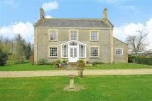 4 bed Detached house for sale in Templecombe, Somerset...