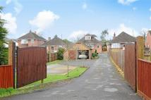 4 bedroom Detached house for sale in Yeovil, Somerset, BA20