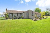 3 bedroom Bungalow for sale in Somerton, Somerset, TA11