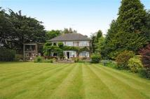 Detached property in Yeovil, Somerset, BA20
