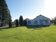 5 bedroom Detached home for sale in Somerton, Somerset, TA11