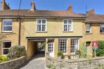 4 bedroom semi detached home for sale in Stoke-sub-Hamdon...