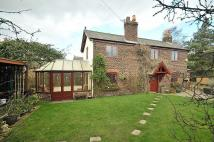 3 bed home for sale in 3 bedroom Semi-Detached...