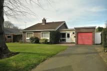 property for sale in 2 bedroom Detached...