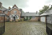 4 bed property for sale in 4 bedroom Semi-Detached...