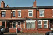 2 bed house for sale in 2 bedroom Terraced House...