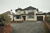 property in 5 bedroom Detached House...