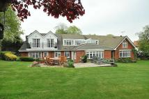 5 bedroom property for sale in 5 bedroom Detached House...