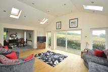 4 bed house for sale in 4 bedroom Detached House...