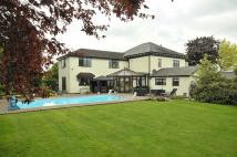 6 bed home for sale in Firs Lane, Appleton