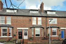 4 bedroom property for sale in 4 bedroom Terraced House...