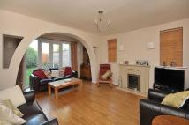 5 bedroom Detached house for sale in 5 bedroom property in...