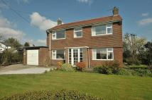 3 bed home for sale in 3 bedroom Detached House...