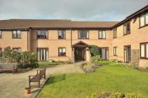 1 bedroom Apartment in Oulton Court, Grappenhall