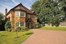 Woodcroft Gardens property for sale