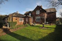5 bedroom house for sale in Stretton Road, Stretton