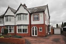 4 bedroom property in Barrymore Road...