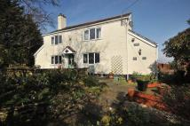 3 bed home in Norton Station Road...