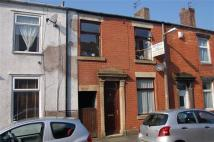 3 bed Terraced home for sale in CROOK STREET, ADLINGTON...