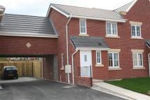 ASHWOOD COURT semi detached house to rent