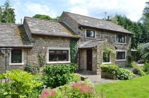 4 bed Cottage in HIGHER HEALEY COTTAGE...