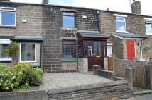 Cottage for sale in CHORLEY ROAD, ADLINGTON...