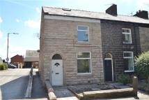 Cottage in RAILWAY ROAD, ADLINGTON...