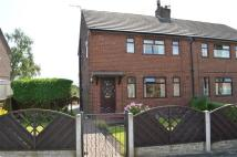 3 bed semi detached home in WINDSOR AVENUE...