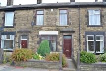 3 bed Terraced home in CHORLEY ROAD, ADLINGTON...