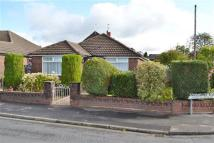 3 bed Bungalow for sale in ANGLEZARKE ROAD...
