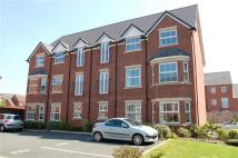2 bed Apartment in QUINS CROFT, LEYLAND...